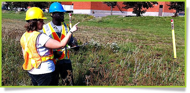 Environmental Site Assessment 3